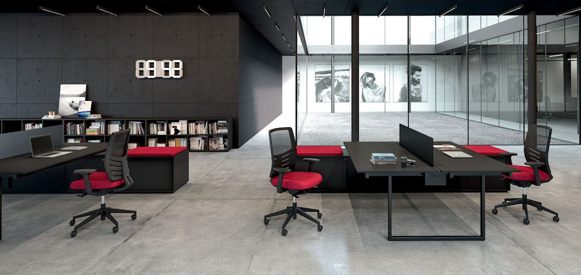 Awesome Design Office Furniture Caray Interior Design Ideas Philsoteloinfo