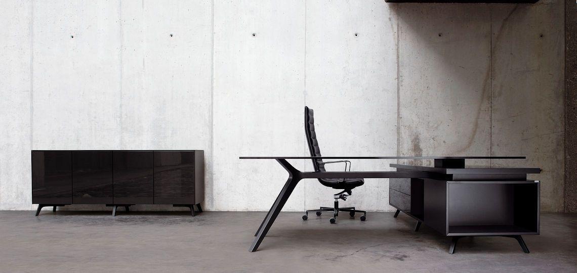 Stupendous Design Office Furniture Caray Interior Design Ideas Philsoteloinfo