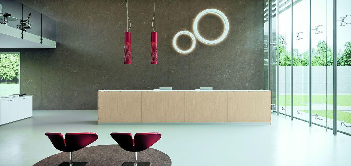 Mobilier De Bureau Design Caray