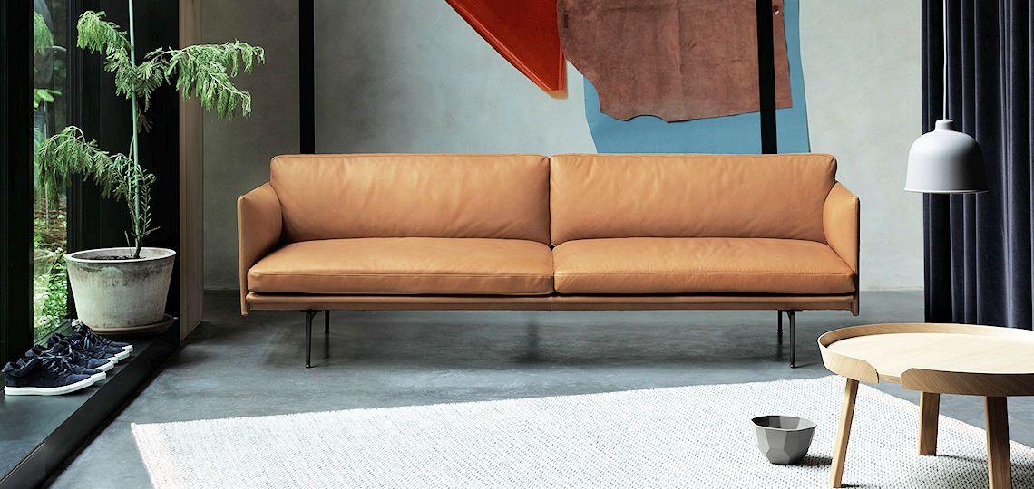 design office furniture caray