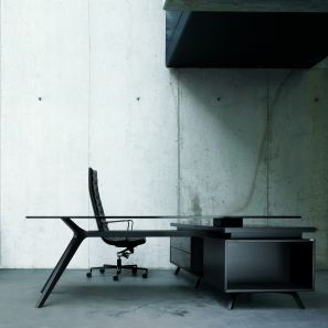Mobilier DR
