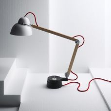 Studioilse table lamp