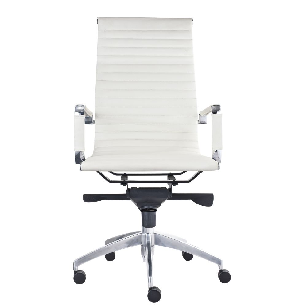 eShop Haut Fauteuil Fauteuil Will CuirCARAY j534LcARqS