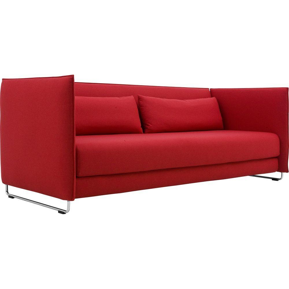 canap convertible moderne metro caray eshop. Black Bedroom Furniture Sets. Home Design Ideas