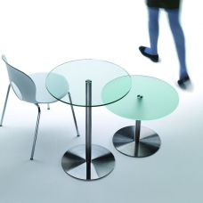 Desco low table