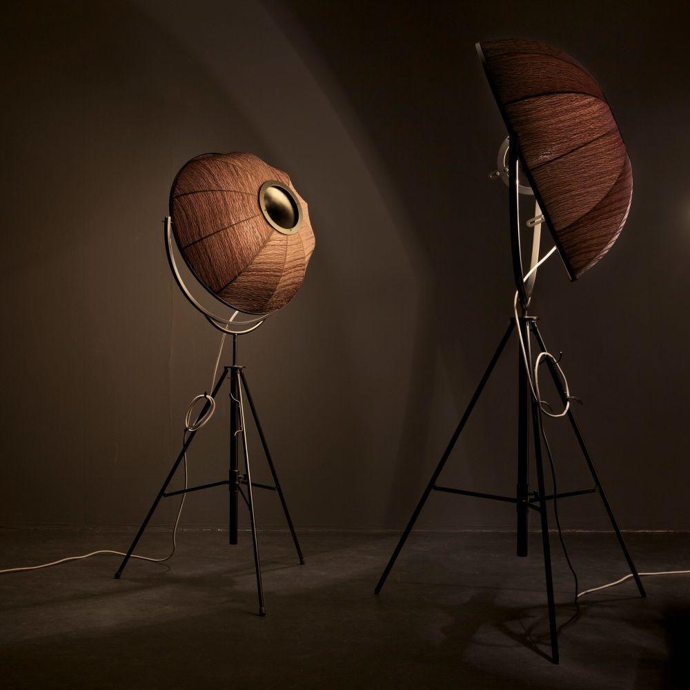 lampadaire design interieur petite fortuny caray eshop. Black Bedroom Furniture Sets. Home Design Ideas