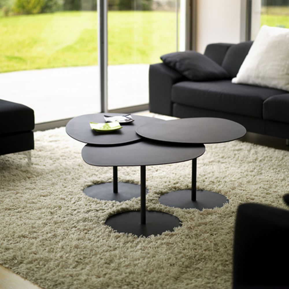 stunning habitat tables basses contemporary joshkrajcik. Black Bedroom Furniture Sets. Home Design Ideas