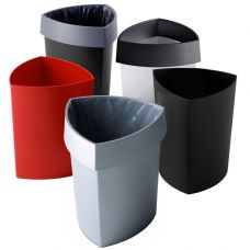 Waste baskets ECO