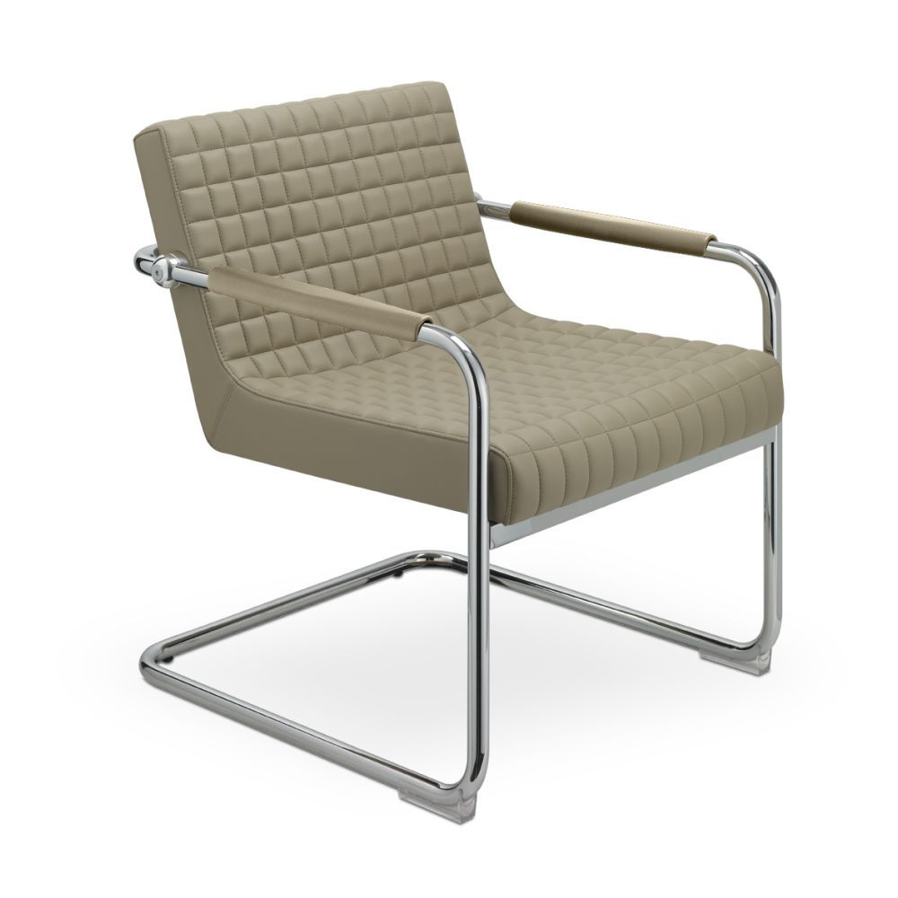 Miraculous Retro Lounge Caray Creativecarmelina Interior Chair Design Creativecarmelinacom