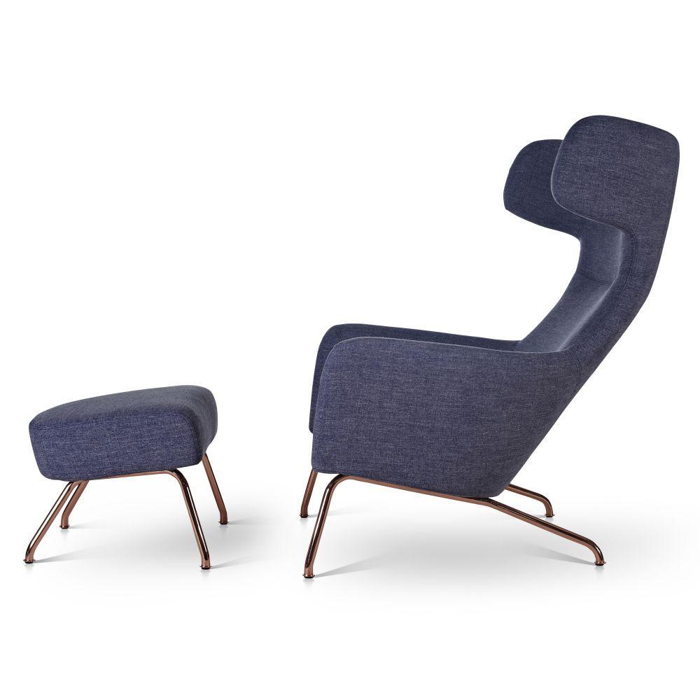 havana caray. Black Bedroom Furniture Sets. Home Design Ideas