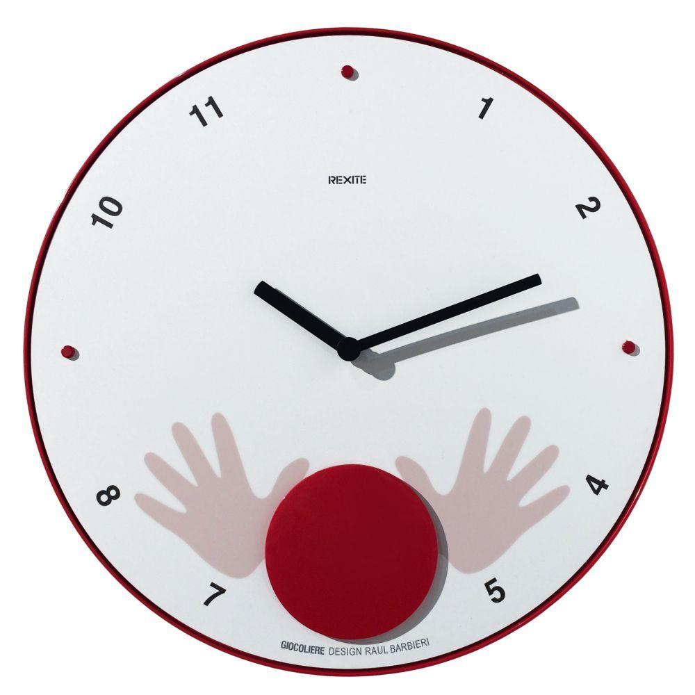 horloges murales design appuntamento caray eshop. Black Bedroom Furniture Sets. Home Design Ideas
