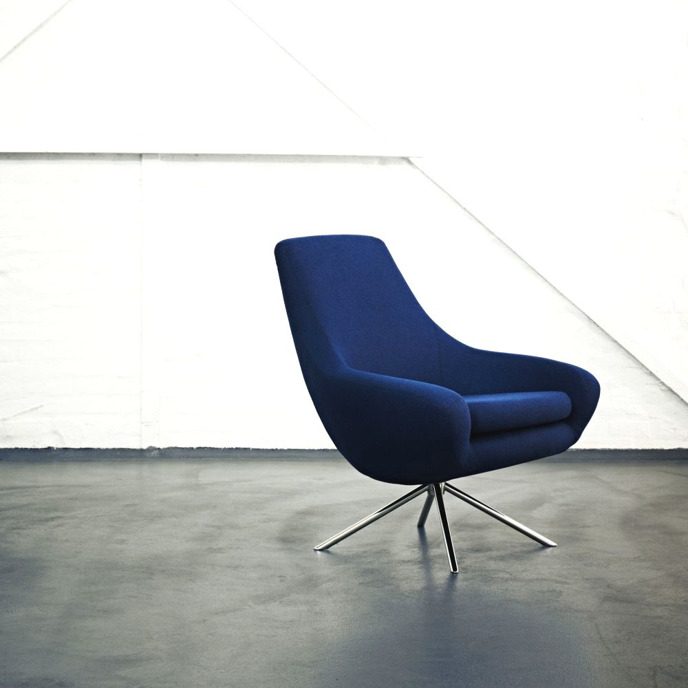 Fine Noomi Caray Pdpeps Interior Chair Design Pdpepsorg