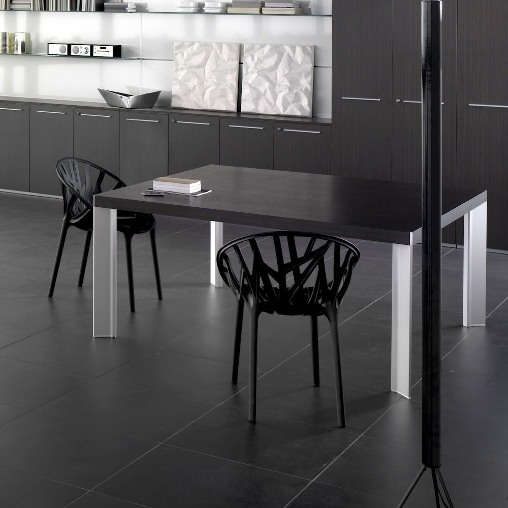 table carr e 10 12 personnes tay caray eshop. Black Bedroom Furniture Sets. Home Design Ideas