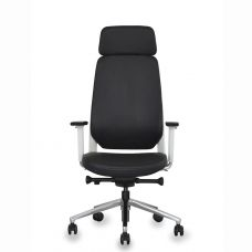 COSMO Executive Chair